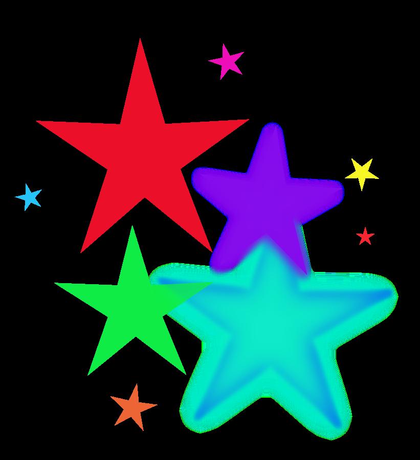 Clipart PNG File Tag List, Clip Arts SVG-Clipart PNG file tag list, clip arts SVG file. White Star Vector-1