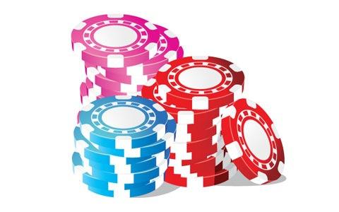 Clipart Poker Chips ClipartFest ClipartF-Clipart poker chips ClipartFest ClipartFest Poker Chips Clip Art-4