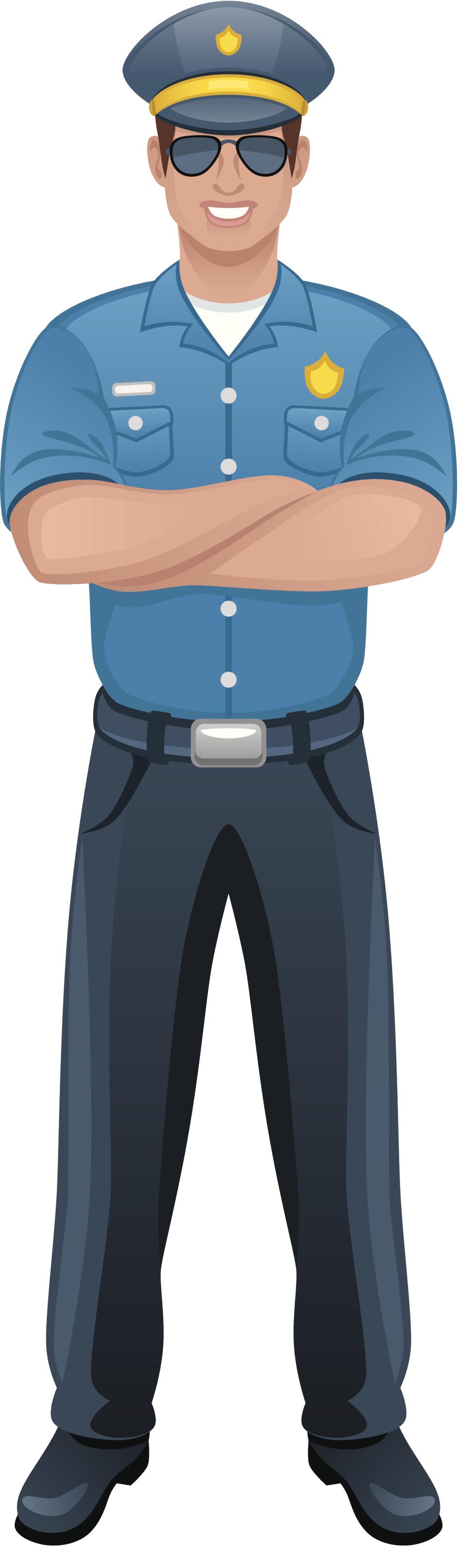 Clipart Policeman Clipartzo-Clipart policeman clipartzo-2