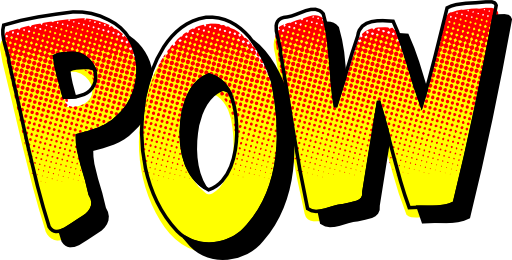 clipart-pow-vintage-comic-book