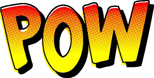 clipart-pow-vintage-comic-book