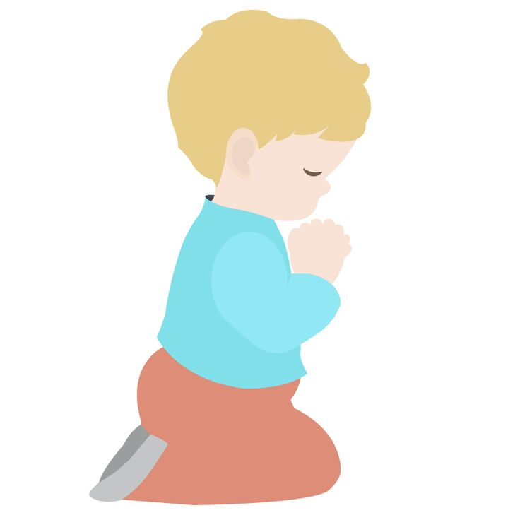 Clipart prayer - ClipartFest
