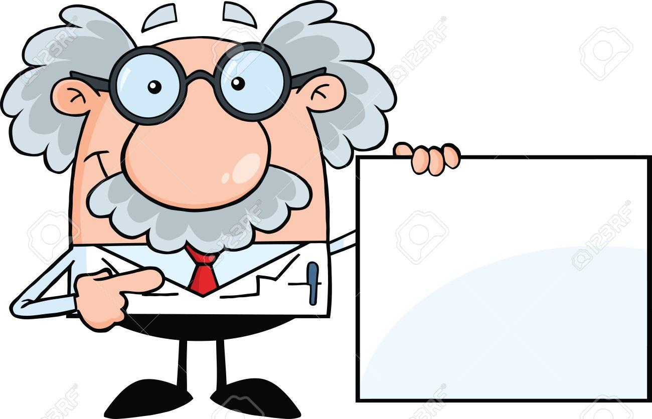 clipart professor-clipart professor-9