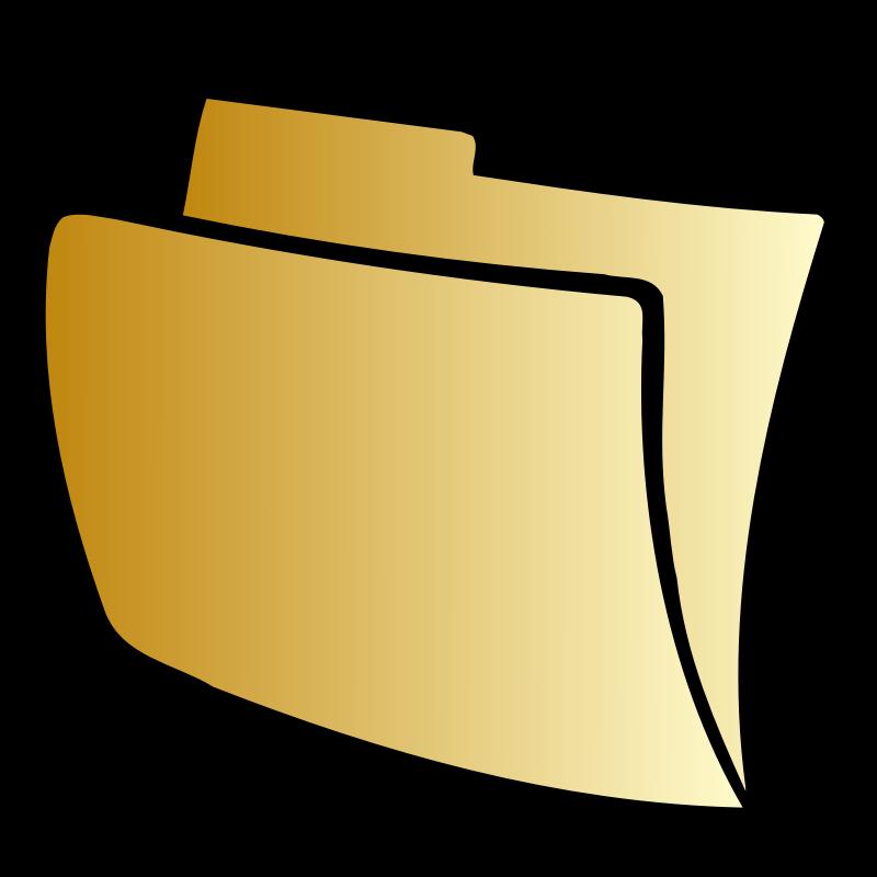 Clipart Raseone Folder-Clipart Raseone Folder-0