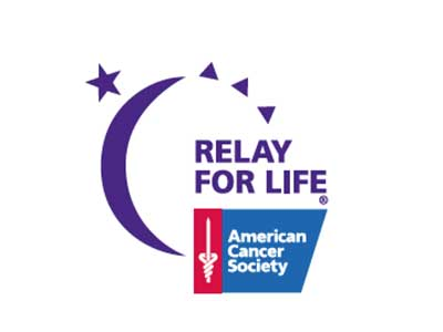 clipart relay for life relay .