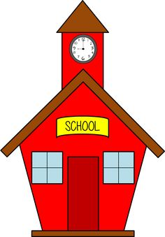 38 School House Photos Free C