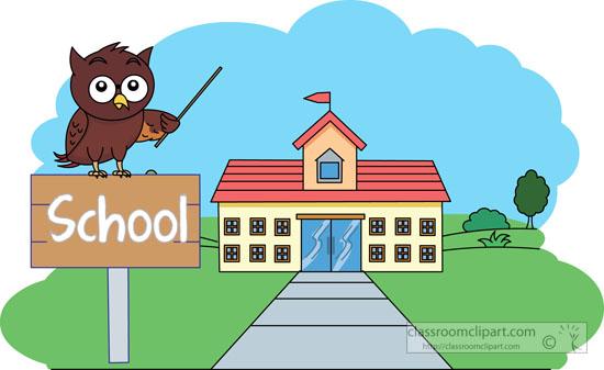 clipart school-clipart school-6