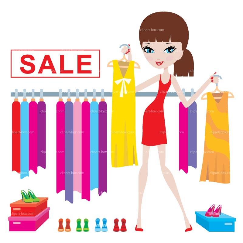 Clipart Shopping - Recherche Google | Cl-clipart shopping - Recherche Google | clipart | Pinterest | Shops, Shopping and Clip art-1