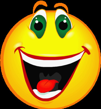 clipart smiley face-clipart smiley face-14