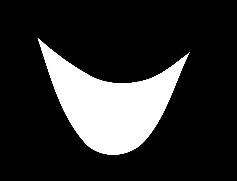 Clipart Smiling Mouth 1-Clipart Smiling Mouth 1-11