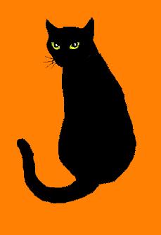 Clipart - Spaghetti Cat; Clip Art Black -Clipart - Spaghetti Cat; Clip Art Black Cat - clipartall ...-13