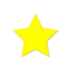 clipart star - Star Images Free Clip Art