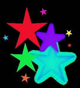 Clipart Stars. F7eb168bac25c8af0f4171352-clipart stars. f7eb168bac25c8af0f4171352c9c01 .-8