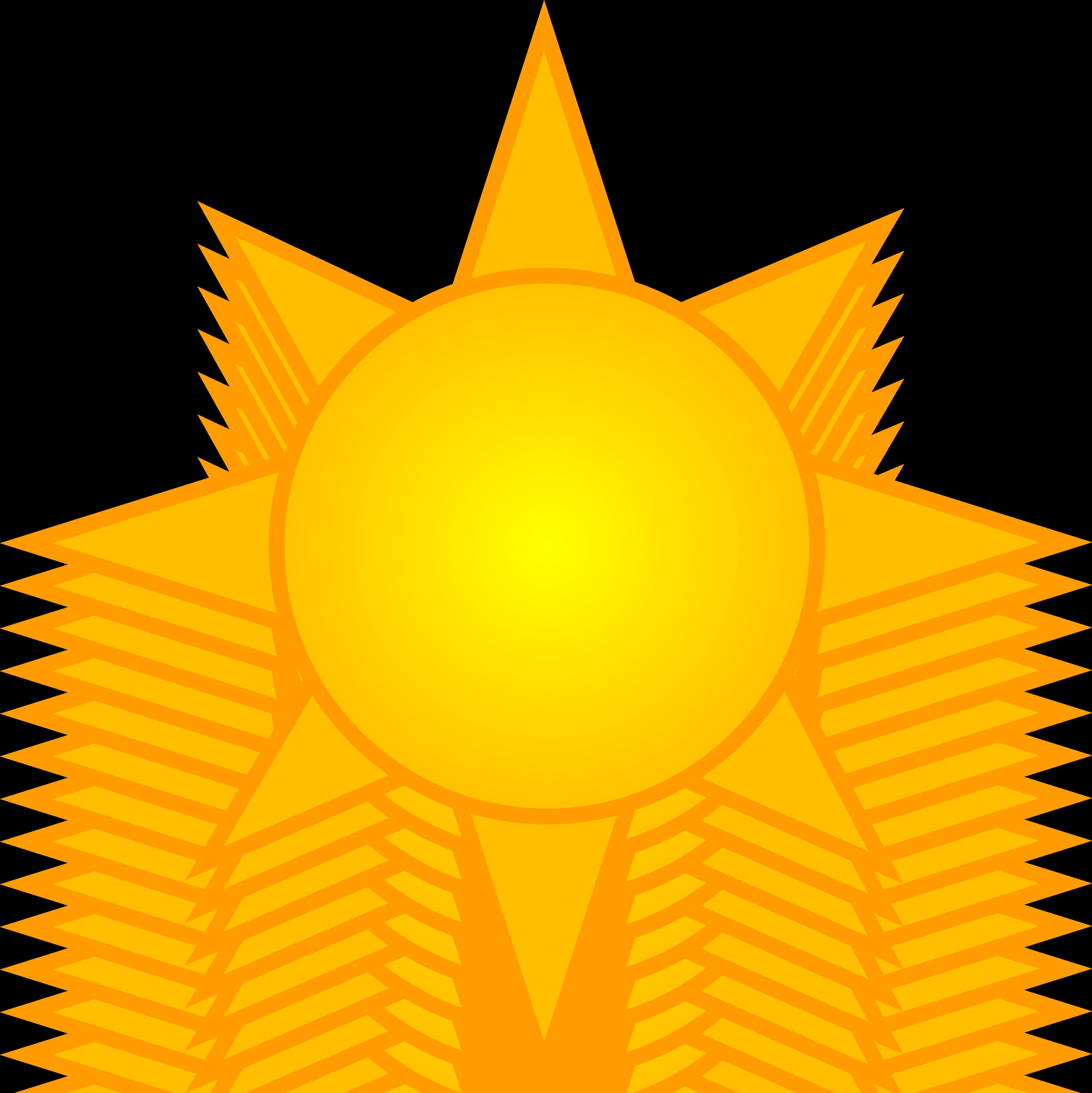 Clipart Sun-clipart sun-4