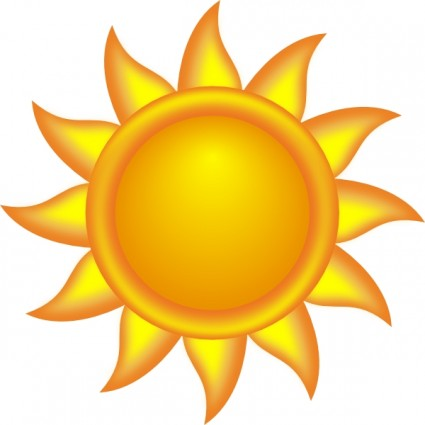 clipart sun-clipart sun-5