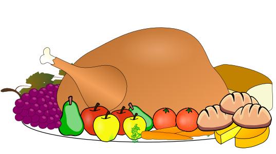 Clipart Thanksgiving-clipart thanksgiving-1