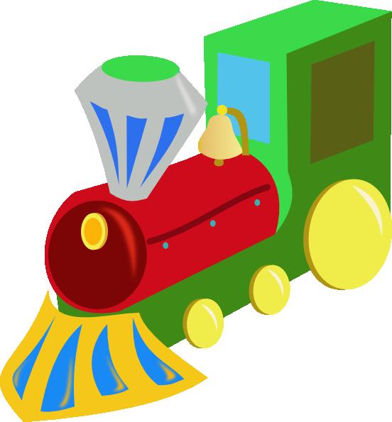 Clipart Train U0026middot; Thomas Clip A-clipart train u0026middot; Thomas Clip Art u0026middot; engine clipart-4