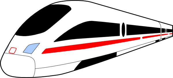 clipart train-clipart train-8