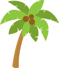 Clipart Trees-Clipart trees-2
