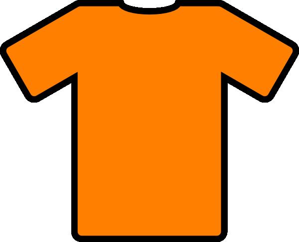 Clipart; Tshirt Cartoon .-Clipart; Tshirt Cartoon .-12