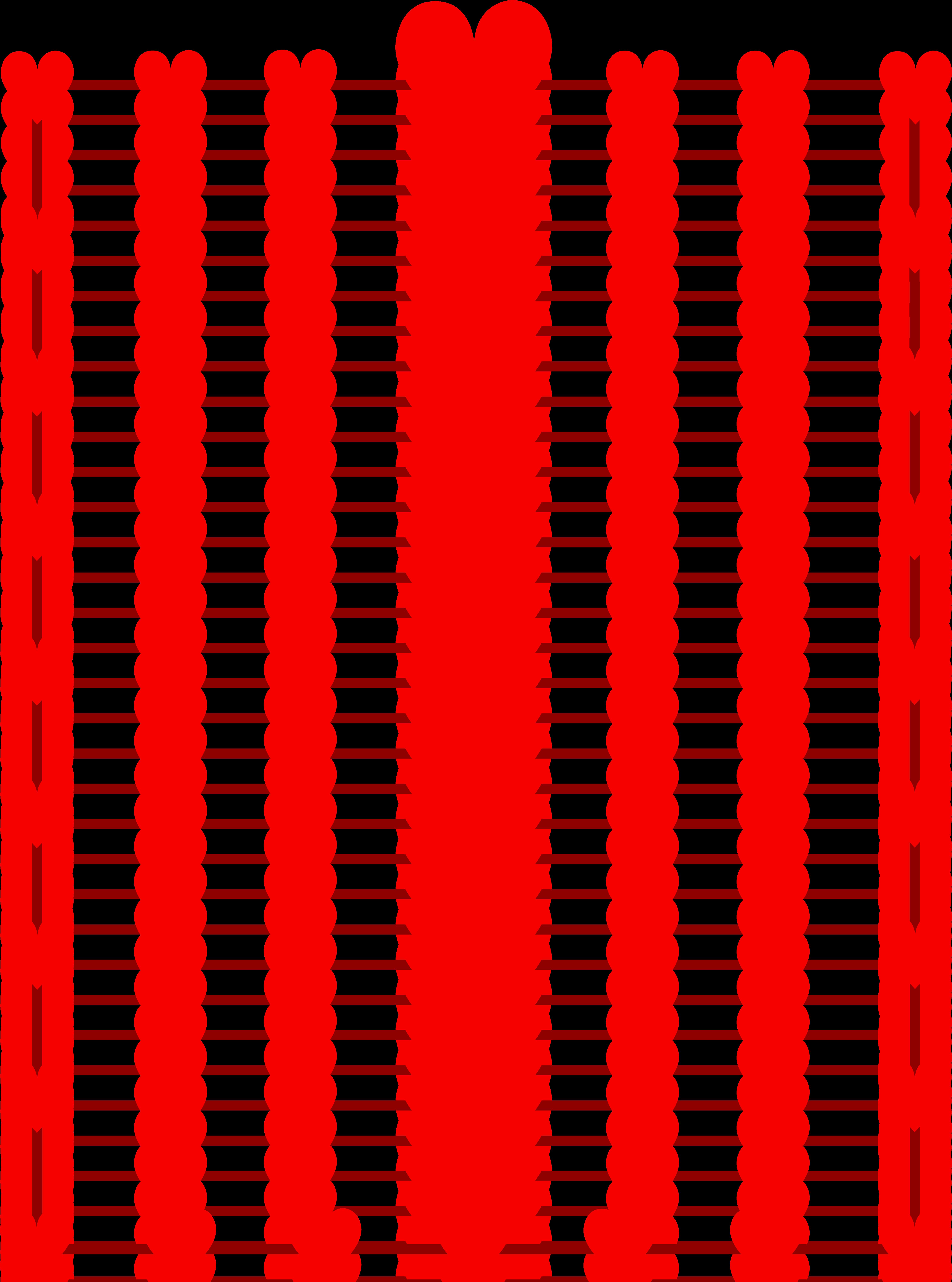 Clipart Valentines Day Border. 016f9984ef901e2d56278ccfc27cee .