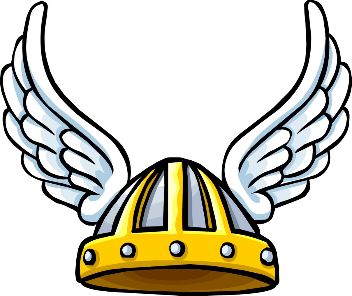 Clipart viking hat free to use clip art resource