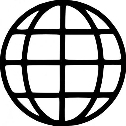 Clipart Website-Clipart Website-11