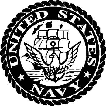 62 Navy Clip Art