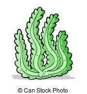 ... Clipartby colematt3/468; cartoon seaweed
