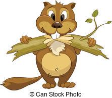 ... Clipartby colematt8/320;  - Beaver Clip Art