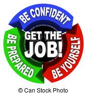 ... Clipartby iqoncept88/21,6 - Job Clip Art