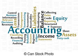 ... Clipartby Z_amir29/38,668; Accountin-... Clipartby z_amir29/38,668; Accounting word cloud with data sheet background-14