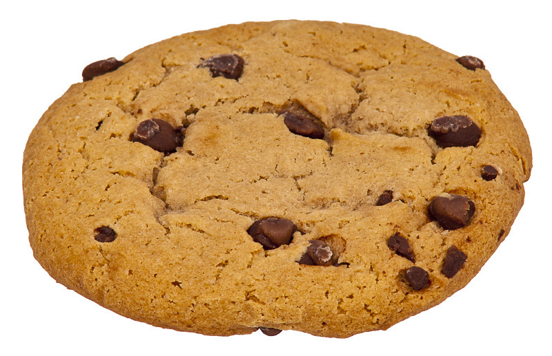 Cliparti1 Cookie Clipart-Cliparti1 Cookie Clipart-5
