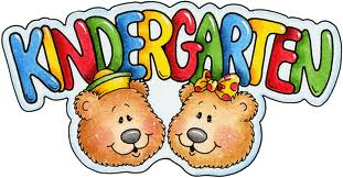 Cliparti1 Kindergarten Clip Art