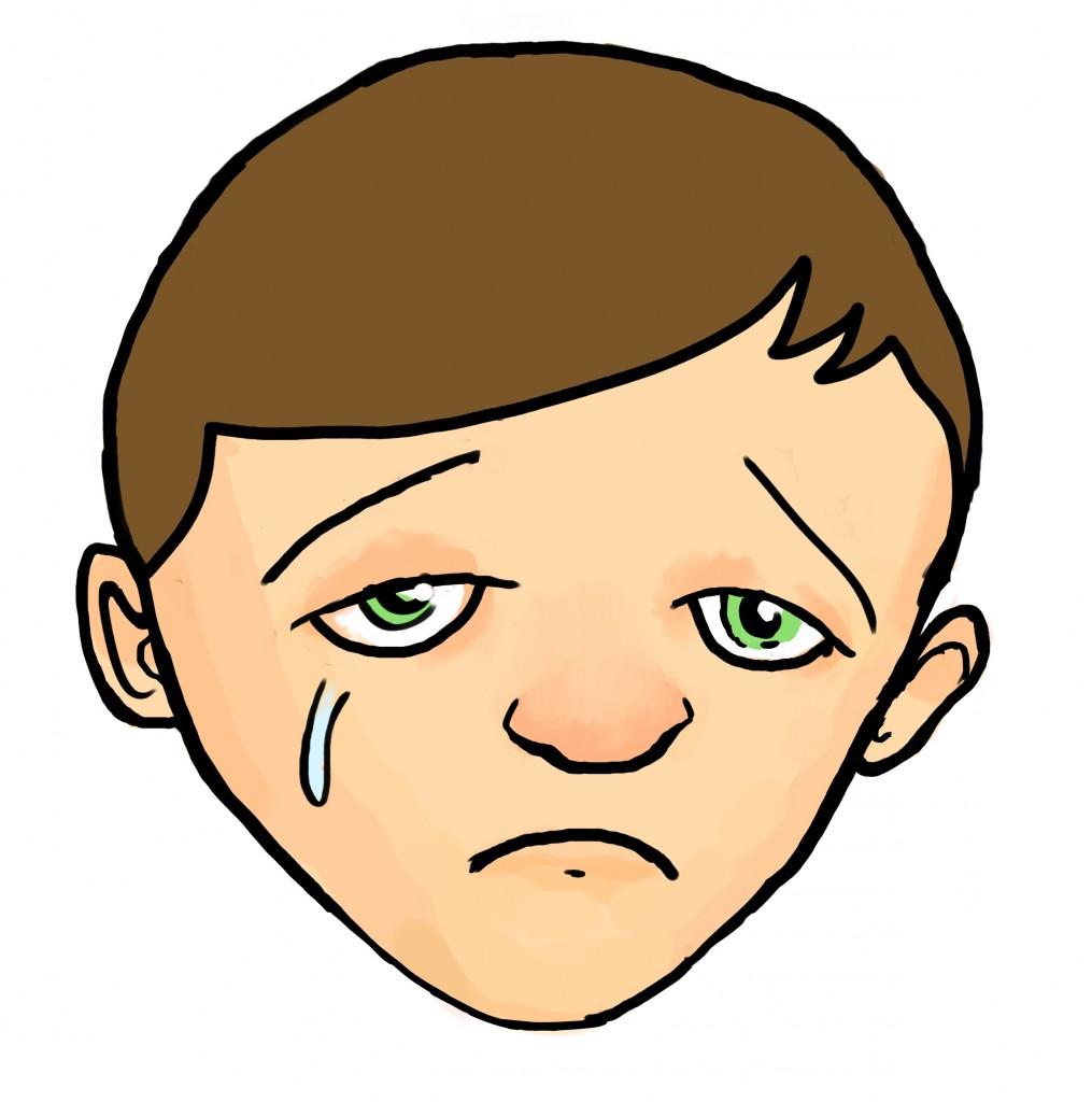 Cliparti1 Sad Face Clip Art-Cliparti1 Sad Face Clip Art-2