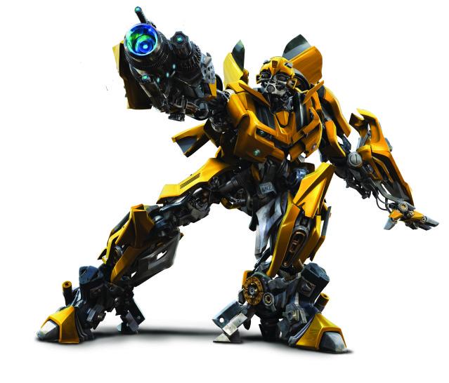 Cliparti1 Transformers Clip Art-Cliparti1 Transformers Clip Art-0