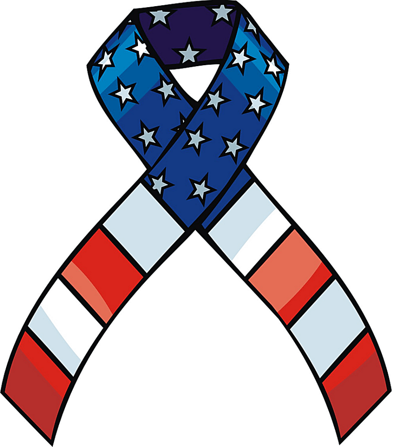 Clipartion clipartall.comu0026#39;s Free Memorial Day Clip Art