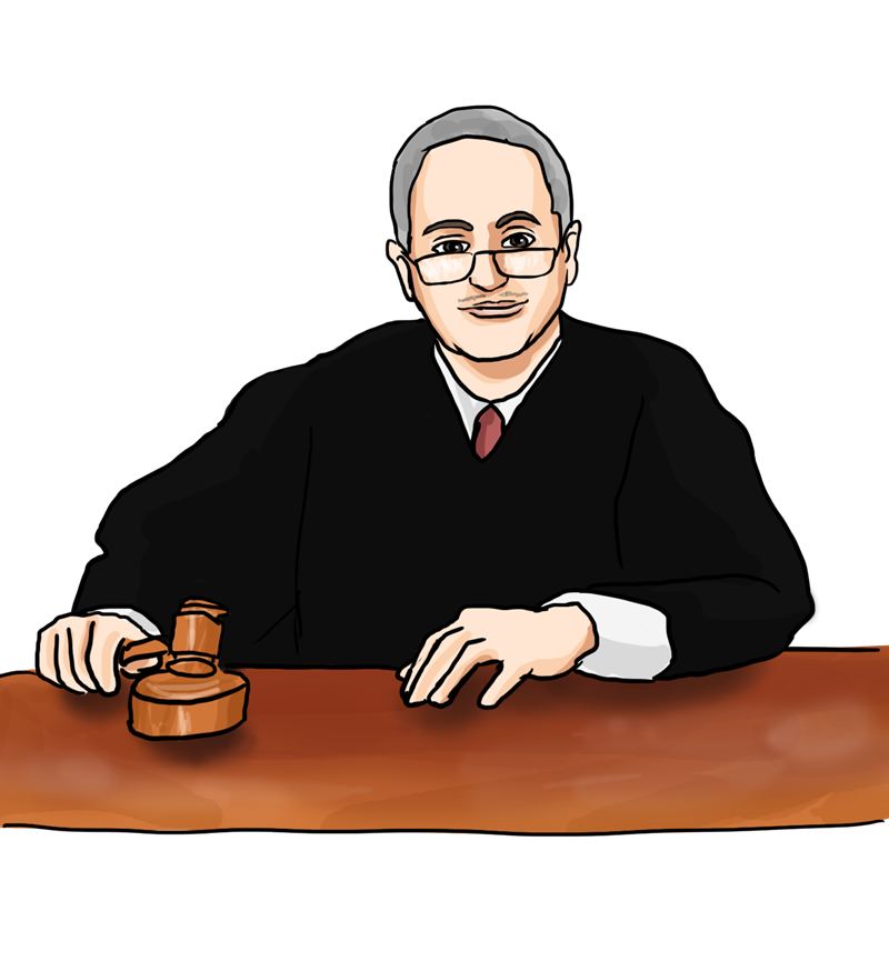 Clipartlord Com Exclusive Looking For A Judge Clip Art For Use On Your