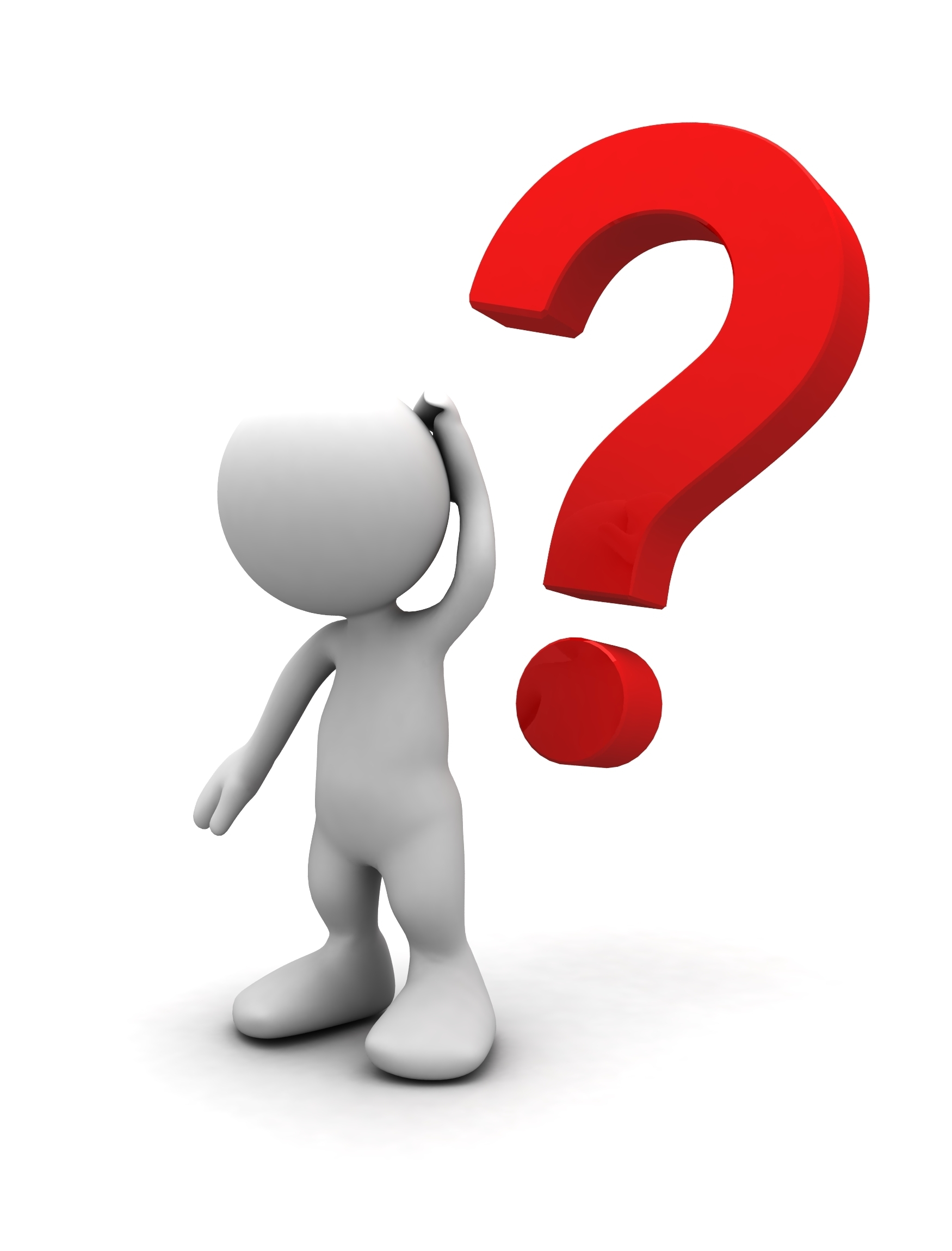 Cliparts About Questions Clipart Clipart-Cliparts about questions clipart clipart kid 3-4