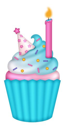 Яндекс.Фотки. Cliparts BirthdayBirthday Cake ClipartClipart CupcakeClipart FoodCupcake PrintablesBirthday ...