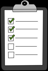 Clipboard Clip Art. Clipboard Cliparts-Clipboard Clip Art. Clipboard cliparts-3