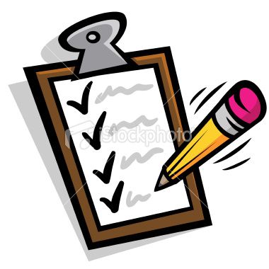 Clipboard Clipart Item 2 Vector Magz Free Download Vector