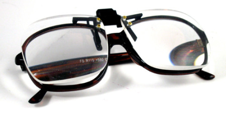 CLIPon Magnifier-CLIPon magnifier-12