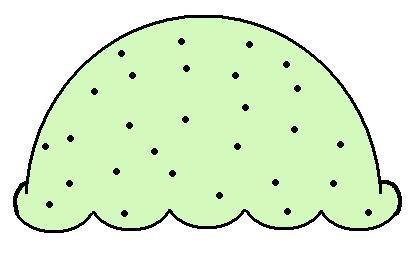 Clipsuper Com Mint Ice Cream Cone-Clipsuper Com Mint Ice Cream Cone-12