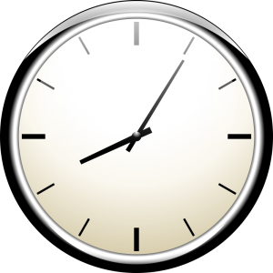 Clock   Calendar-Clock   Calendar-2