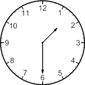 Clock index of wp content uploads 5 clip art