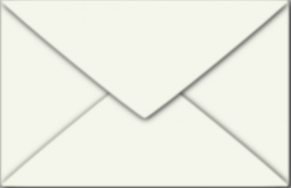 Closed Envelope Clip Art Free Vector In -Closed envelope clip art free vector in open office drawing svg-1