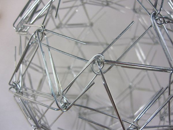 [Closeup View]-[Closeup View]-7