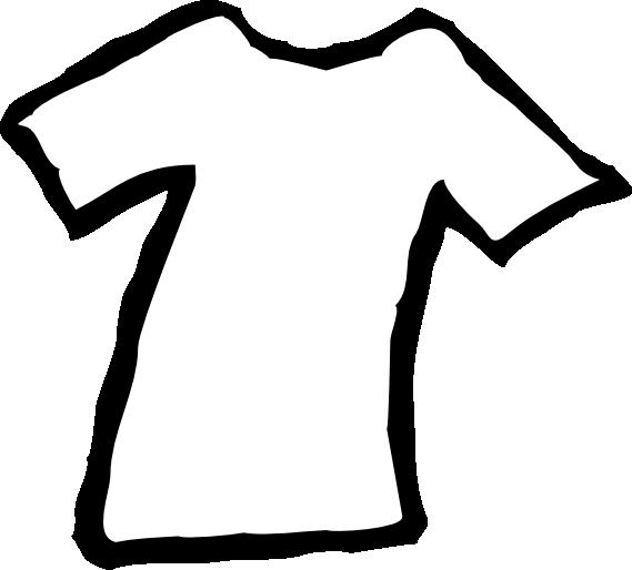 Clothes Clip Art-Clothes Clip Art-14