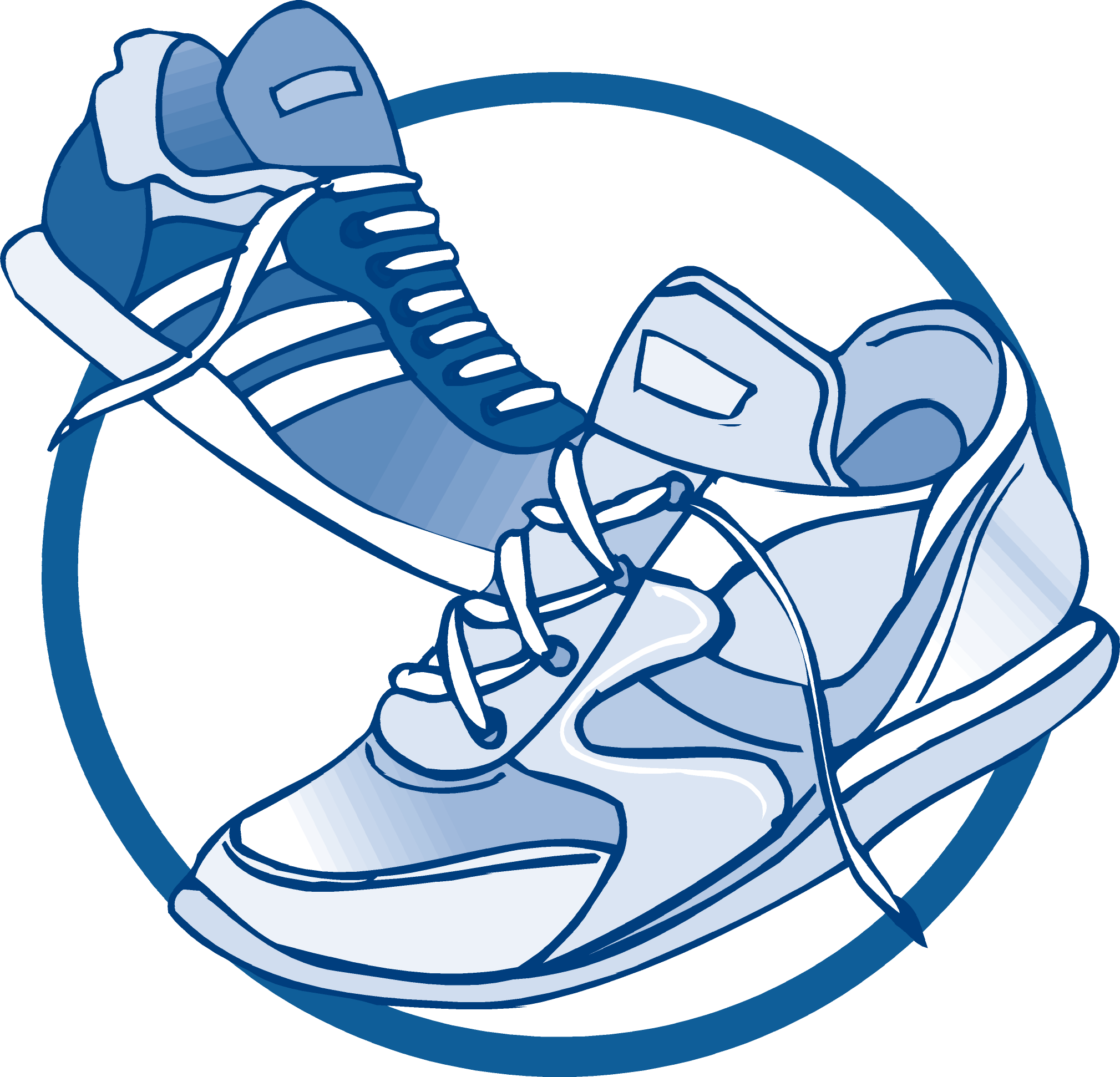 Clothes Closet Clipart | Clipart Library-Clothes Closet Clipart | Clipart library - Free Clipart Images. Sneakers Clip Art Download-3